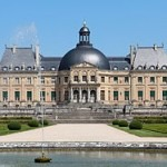 Château_de_Vaux-le-Vicomte_(2)
