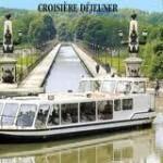 bateaux touristiques