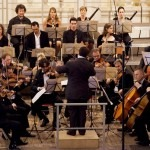 orchestre_toucy