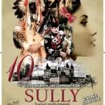 affiche-Heures-historiques-Sully-2016
