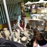 18eme-fete-de-la-poterie-au-chateau_3236499