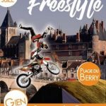 Affiche_Freestyle-
