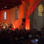 festival_de_sully_quai_ndeg5_eglise_saint-germain_sully-sur-loire_31_mai_2014_e.mangeat-2_-_copie_2