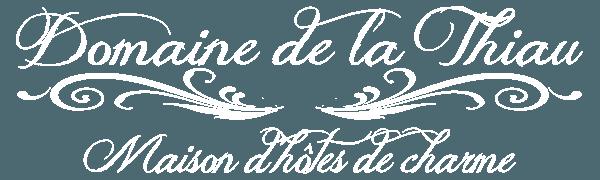 Chambres d'hôtes de charme, gîtes Loiret Briare Gien Sancerre